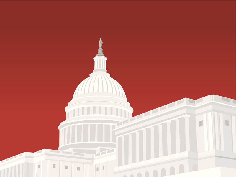 Picture for blogpost Capture Federal IT spending by September 30th